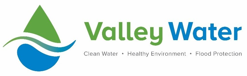 2019 Valley Water Logo.png